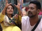 Bigg Boss 3 Telugu 54 Day High Lights Varun Sreemukhi Big Fight