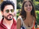 Suhana Khan Trolled Heavy In Social Media On Hot Dressing