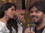 Rashmi Gautam Sudigali Sudheer Romantic Movements Highlights