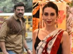 Bjp Sunny Deol Karisma Kapoor Charged By Railways For Pulling Chain In