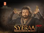 Sye Raa Narasimha Reddy Movie North America Business Details