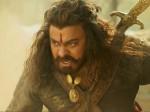 Chiranjeevi S Sye Raa Narasimhaa Reddy Trailer Creating Sensations