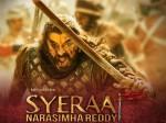 Sye Raa Narasimhaa Reddy Is Not A Biopic Director Said