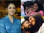 Trending Filmi News Sye Raa Kiara Keerthy Suresh On Trending List