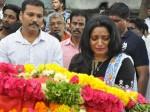 Udaya Bhanu Emotional About Venu Madhav Death