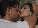 Vaani Kapoor Super Dance In Hrithik Roshan Tiger Shroff S War