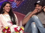 Jabardasth Comedian Kiraak Rp Punches On Varun Tej