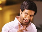 Actor Vennela Kishore Sportive Post With Humoruous Caption