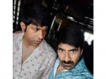 Vennela Kishore Shares A Intresting Photo With Ravi Teja