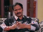 Rip Venu Madhav Trending In Social Media On Top