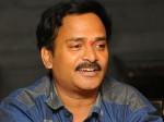 Comedian Venu Madhav No More Last Rites Will Be At Moulali