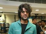 Vijay Deverakonda S New Look Viral On Social Media
