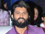 Vijay Deverakonda Joined In Save Nallamala Movement