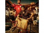 Bigil Contraversy Meat Shop Owners Serious On Vijay
