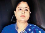 Vijayashanti Commits Another Movie With Anil Ravipudi