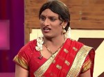 Jabardasth Vinodh Shocking Comments On His Getup