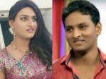 Jabardasth Vinod Enters Bollywood Through Poonam Pandey Movie