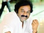 Vv Vinayak Intresting Comments On Director Srinivas Reddy