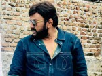Vv Vinayak Introducing As Hero On October 9th