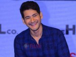 Mahesh Babu Tells His Personal Problems Openly