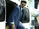 Nandamuri Balakrishna 105th Movie Upadate On 24t October