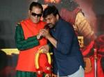 Producer T Subbirami Reddy Praises Sye Raa Chiranjeevi