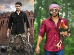 Allu Arjun And Mahesh Babu War Both Are Ready