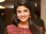 Aishwarya Rajesh Reaction On Kamal Haasan S Bharateeyudu 2 Chance Miss