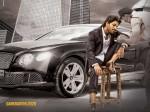 Allu Arjun S Ala Vaikutapuramlo Release Date Fixed