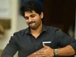 Allu Arjun Fans Fire On Ala Vaikunthapurramloo Unit