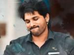 Sivamani And Thaman Play Drums For Allu Arjun Ala Vaikuntapuram