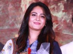 Anushka Shetty Comments On Sye Raa Narasimha Reddy Movie Role