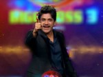 Bigg Boss 3 Telugu Nagarjuna Creates Rift Between Housemates About Elimination