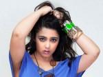 Charmi Posted A Pic With Ramya Krishnan Goes Viral