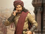 Sye Raa Movie Getting Good Collections World Wide