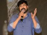 Chiranjeevi About His Favorite Heroes And Pawan Kalyan