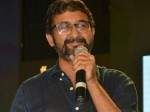 Teja Comments On Heredity Of Star Heroes