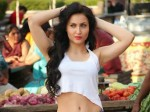 Elli Avrram Shares Her Incident About Casting Couch