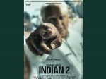 Indian 2 Update Not Anil Kapoor Ajay Devgn Only