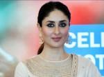 Kareena Kapoor Comments On Shahid Kapoor Kabir Singh Movie