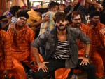 Kartikeya 90ml Movie Songs Shot In Azerbaijan