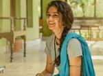 Keerthy Suresh Shocking Look Released On Her Birthday