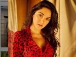 Kiara Advani Shocking Comments On Heroines