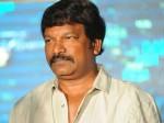 Krishna Vamsi Ramya Krishnan Update Rangamarthanda Confirmed