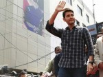 Mahesh Babu S Comments On Sarileru Neekevvaru Movie