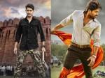 Mahesh X Allu Arjun Sarileru Neekevvaru Ala Vaikuntha Purramuloo Release Date Clash