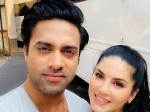 Sunny Leone And Navadeep Conversation Goes Viral