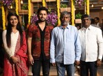 Bhavya Creations Squashes Rumours On Nithiin Movie
