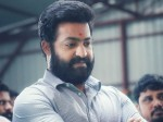 Ntr Out From Rajamouli S Rrr