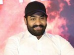 Ntr First Look As Komaram Bheem In Rrr On 22nd October